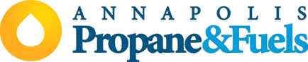 Annapolis Propane and Fuels logo